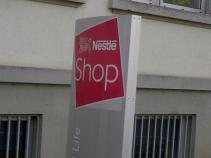 IMG-20120605-00695